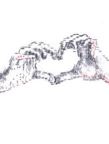Keira_Rathbone_heart_hands_lowres