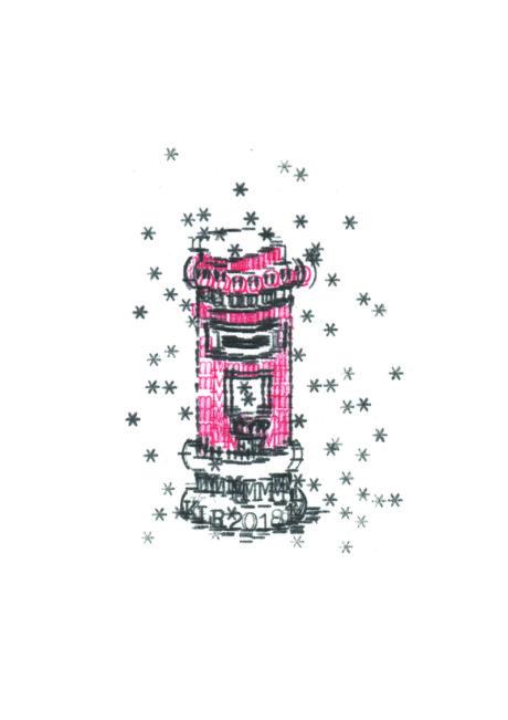 Keira_Rathbone_Typewriter_Art_Letterbox_800px