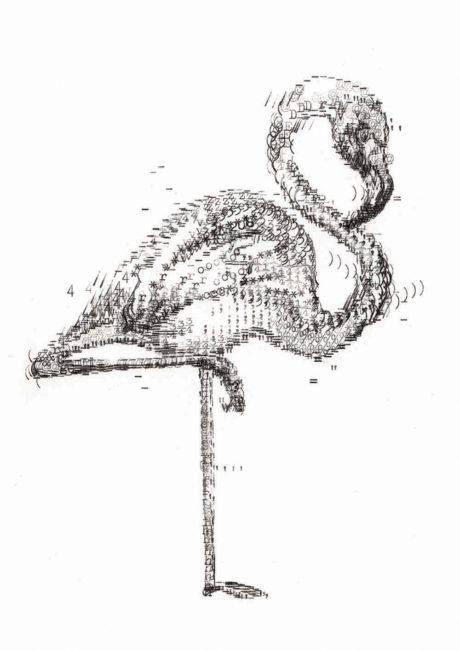 Keira_Rathbone_Kate_Atkinson_Flamingo2_CARD