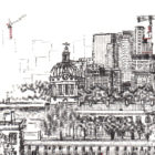Rathbone_Greenwich_Card_detail1