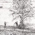 Rathbone_Greenwich_Card_detail3