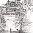 Rathbone_Greenwich_Card_web