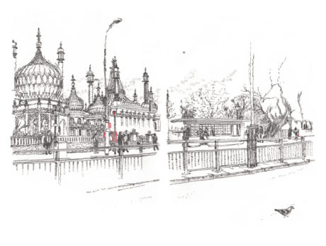 Keira_Rathbone_Brighton_Pavilion_diptych_PRINT_web