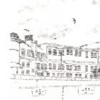 Keira_Rathbone_Brighton_Seafront_Lamppost_PRINT_detail2