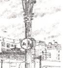 Keira_Rathbone_Brighton_Seafront_Lamppost_PRINT_detail5