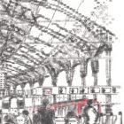 Keira_Rathbone_Brighton_Station_PRINT_detail3