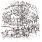 Keira_Rathbone_Brighton_Station_PRINT_web