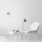 Keira_Rathbone_typewriter_art_station_brighton_print_room