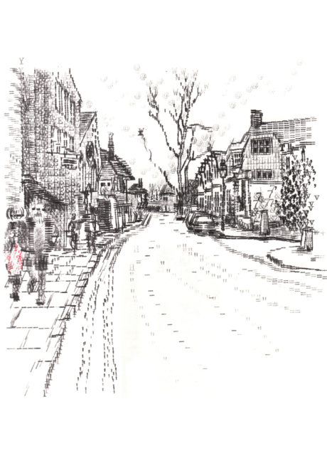 Church_Street_card_WEB