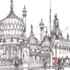 Keira_Rathbone_Brighton_Pavilion_CARD_web