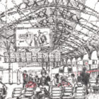 Keira_Rathbone_Brighton_Station_CARD_web