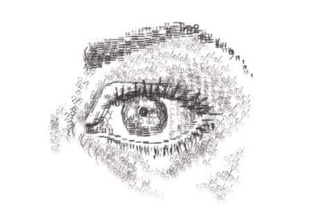 Keira_Rathbone_eye_CARD_web