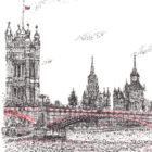 Rathbone_Lambeth_Bridge_2014_CARD_web