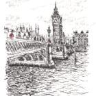 WestminsterBridge_CARDS_web