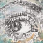 Keira_Rathbone_30x30cm_Sea_Eye_A6_web
