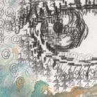 Keira_Rathbone_30x30cm_Sea_Eye_A6_web_detail2
