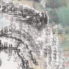 Keira_Rathbone_30x30cm_Sea_Eye_A6_web_detail3