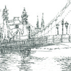 Keira_Rathbone_Hammersmith_Bridge_Triptych_layout_2019_detail3