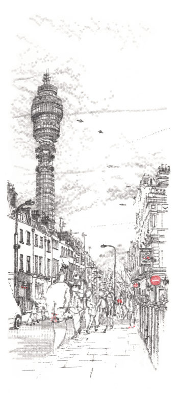 Keira_Rathbone_PA_BT_Tower_Cleveland_st_PRINT_web