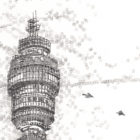 Keira_Rathbone_PA_BT_Tower_Cleveland_st_PRINT_web_detail1