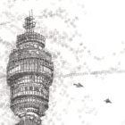 Keira_Rathbone_PA_BT_Tower_Cleveland_st_PRINT_web_detail1