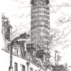 Keira_Rathbone_PA_BT_Tower_Cleveland_st_PRINT_web_detail2