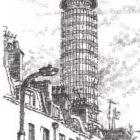 Keira_Rathbone_PA_BT_Tower_Cleveland_st_PRINT_web_detail2