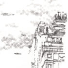 Keira_Rathbone_PA_BT_Tower_Cleveland_st_PRINT_web_detail3