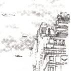 Keira_Rathbone_PA_BT_Tower_Cleveland_st_PRINT_web_detail3