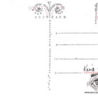 Keira_Rathbone_postcardback_web