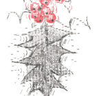 Keira_Rathbone_Typewriter_Art_Thee_Holly_CARD_WEB