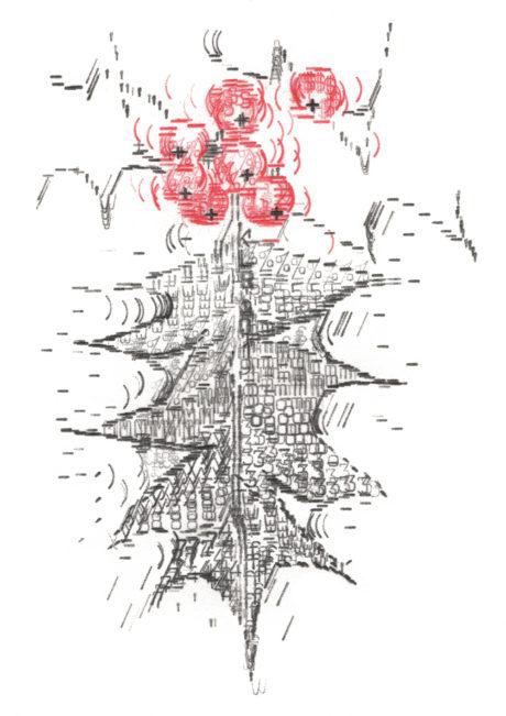 Keira_Rathbone_Typewriter_Art_Thee_Holly_CARD_WEB