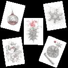 Keira_Rathbone_Xmas2019_5cards_madeup2_web