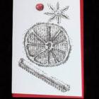 Keira_Rathbone_Xmas2019_card_Mulled_spice_env_web