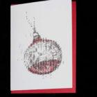 Keira_Rathbone_Xmas2019_card_bauball_env_web