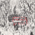 Keira_Rathbone_Original_Typewriter_Art_From_Richmond_Hill_detail3
