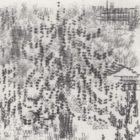 Keira_Rathbone_Original_Typewriter_Art_From_Richmond_Hill_detail4