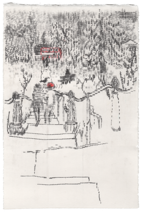Keira_Rathbone_Original_Typewriter_Art_From_Richmond_Hill_web_lower
