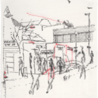 Keira_Rathbone_Original_Typewriter_Art_Turnham_Green_Station_2015_web_lower