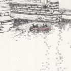 Keira_Rathbone_Typewriter_Art_Richmond_Bridge_2014_detail3