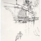 Keira_Rathbone_Typewriter_Art_Richmond_Bridge_2014_web_lower