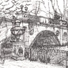Chiswick_House_Bridge_card_web