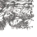 Keira_Rathbone_Typewriter_Art_AR_Cornish_Coast_Commission_2_Section_PRINT_detail5