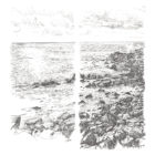 Keira_Rathbone_Typewriter_Art_AR_Cornish_Coast_Commission_2_Section_PRINT_web