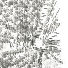 Keira_Rathbone_Typewriter_Art_BournemouthPier_PRINT_detail2