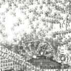 Keira_Rathbone_Typewriter_Art_BournemouthPier_PRINT_detail3