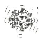 Keira_Rathbone_Typewriter_Art_Coronavirus_3_PRINT_web_lower
