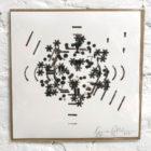 Keira_Rathbone_Typewriter_Art_Coronavirus_smallblack_signed_1000x1000px_web