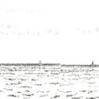 Keira_Rathbone_Typewriter_Art_Durlston_ShouldntHaveLentMySnorkelandMaskButIdid_detail1