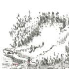 Keira_Rathbone_Typewriter_Art_Durlston_ShouldntHaveLentMySnorkelandMaskButIdid_detail5